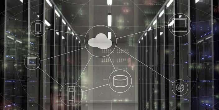 Deaktivierung des Google Cloud Messaging
