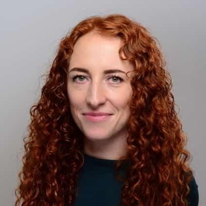 Elena Ganchur
