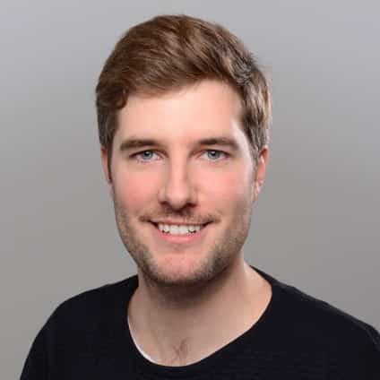 Matthias Nagel