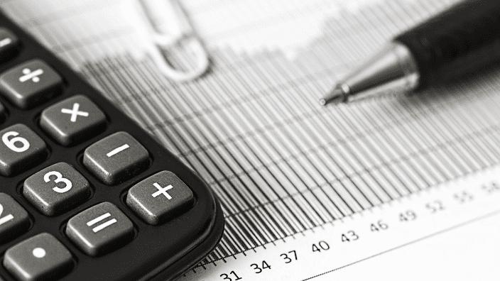 Corona Konjunkturprogramm – Umstellung der Mehrwertsteuer